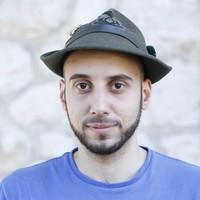 Autor - Vitor Mazuco - Curso Completo de Linux