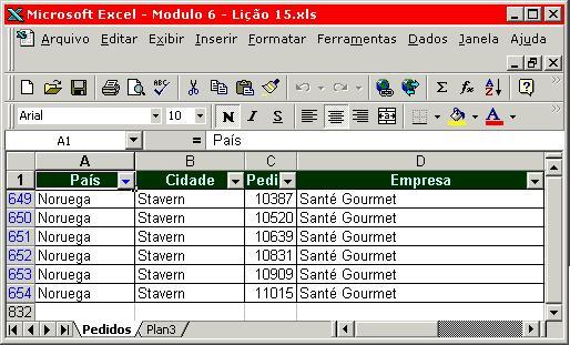 Excel Básico em 120 Lições - Júlio Battisti