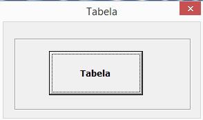Tela para Baixar Tabela de Dados de um Site da Web para o Excel - Como Acessar Dados da Internet Usando Programação VBA no Excel