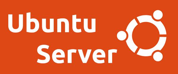 Curso Online com Certificado - Instalação e Administração de Ubuntu Server LTS - Curso Completo de Ubuntu Server - Passo a Passo