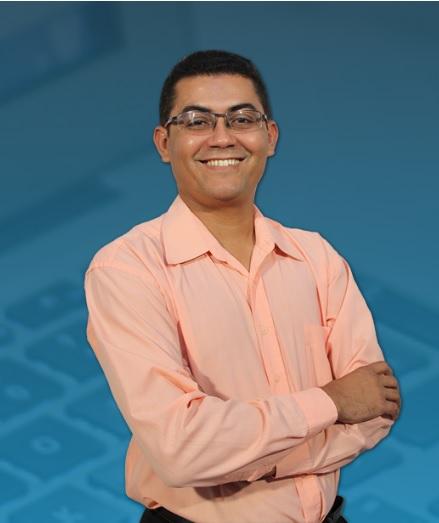 Crie um Sistema ERP Completo com PHP e MySQL - Manoel Jailton