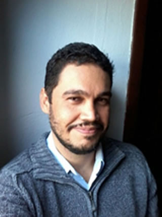 Romuel Dias de Oliveira