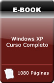 Windows XP - Curso Completo
