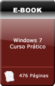 Windows 7 - Curso Prático