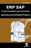 ERP SAP - Curso Completo para Iniciantes