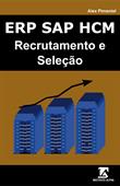 ERP SAP HCM - Recrutamento e Seleção
