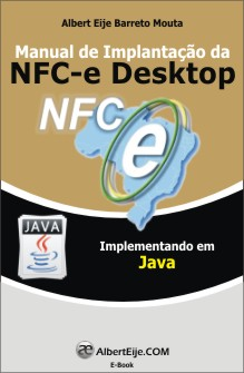 Manual de Implantação da NFC-e Desktop [Java]
